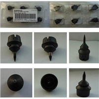 SIEMENS Imitation Nozzles and Accessories for smt machine