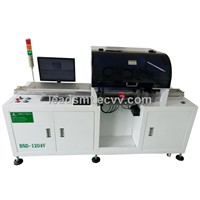 SMD placement machine led light pick and place machine BSD-1204