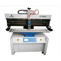 SMT printer machine