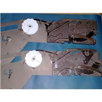 Samsung CP45 Feeder and feeder part