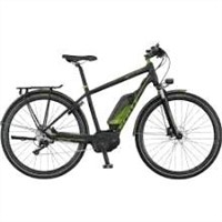 Scott E-Sub Sport 2014 Electric Bike x Large