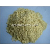 Seabuckthorn Vitamin P Powder