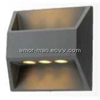 Sell 6w outdoor LED wall light