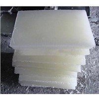 Semi Refined Paraffin Wax (58/60)