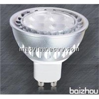 Series LED Spot Light