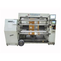 Small plastic laser cutting machine HS-P20