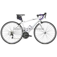 Specialized Dolce Sport X3 EQ 2014 Women's Road Bike