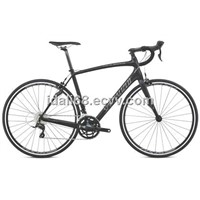 Specialized Roubaix SL4 C2 2014 Road Bike