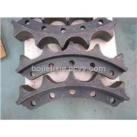 Sprocket/Segment for SD22, D85