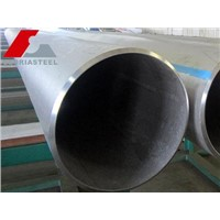 Stainless Steel for Power plant Pipes grade Alloy C276
