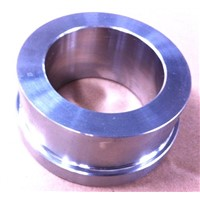 Stainless Steel Valve Components, Valve Seat ring