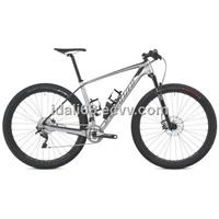 Stumpjumper HT Expert Carbon 2014 Mountain Bike