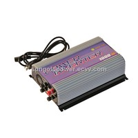 Sun Gold Power 1000W Grid Tie Inverter For Wind System DC Input 22V- 60V