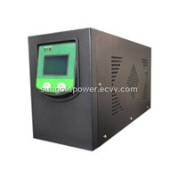 Sun Gold Power 4000VA/2400W Line Interactive UPS Low Frequency Uninterruptible Power Supply