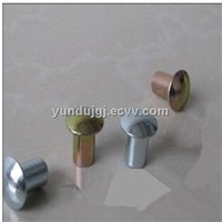 Supply Rivets| Rivets Fasteners Factory| Rivets Price
