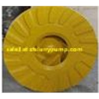 Surry Pump Impeller