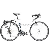 TREK 520 Road Touring Bike Bicycle