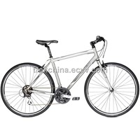 TREK 7.1 FX Road Fitness Bike Bicycle