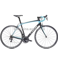 TREK Domane 5.9 Road Endurance Race Bike Bicycle