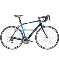 TREK Domane 6.2 Road Endurance Race Bike Bicycle