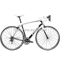 TREK Madone 4.3 Road Performance Race Bike Bicycle