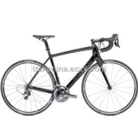 TREK Madone 5.2 Road Performance Race Bike Bicycle
