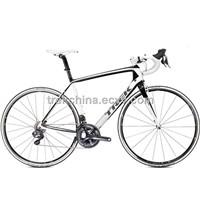 TREK Madone 5.9 Road Performance Race Bike Bicycle