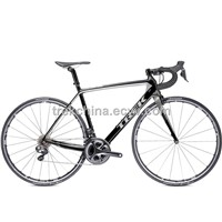 TREK Madone 6.5 Road Performance Race Bike Bicycle
