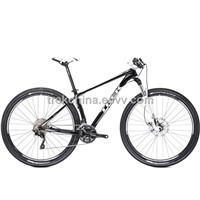 TREK Mountain Cross Country Superfly 5 Bike Bicycle