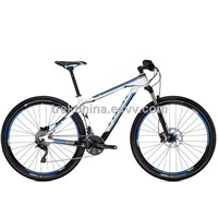 TREK Mountain Cross Country Superfly Bike Bicycle
