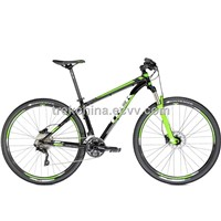 TREK Mountain Sports X-Caliber 9 Bike Bicycle