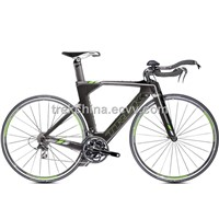 TREK Speed Concept 7.0 Road Triathlon Bike Bicycle