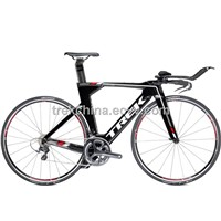 TREK Speed Concept 7.5 Road Triathlon Bike Bicycle