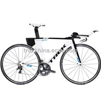 TREK Speed Concept 9.5 Road Triathlon Bike Bicycle