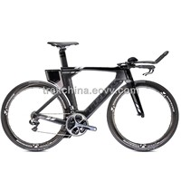 TREK Speed Concept 9.9 Road Triathlon Bike Bicycle