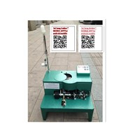 Tai Sang Automatic Bobbin Winding Machine For Embroidery Machines