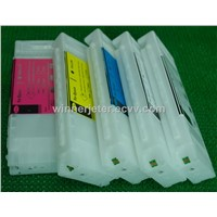 Top Selling-Epson surecolor T3000/T5000/T7000 Ink Cartridge
