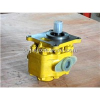 Transmission Pump for SD16/SD22/D60/D85