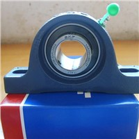 UCP202 Pillow Block bearing with bearing block