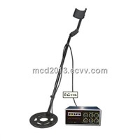 Underground Water Metal Detector/Cheap Price Underground Metal Detector Long Range MCD-FALCON