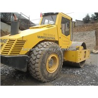 Used BOMAG BW225D-3 Road Roller Good Condition
