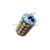 Capsule LED Car Light & LED Capsule G4 Light & SMD5050 Auto Light