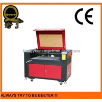Versatile Series Automtic Engraving Laser Cutting Machine Ql-1410