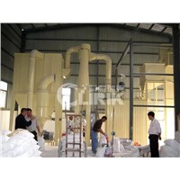 Vertical grinding plant,Vertical grinding mill,Vertical roll mill