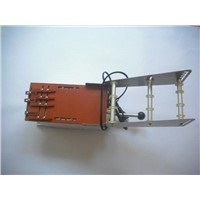 Vibrating feeder yamaha  tubular feeder (STICK FEEDER)