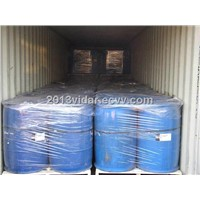 Vidar Watersoluble Detergent Chemical Linear Alkylbenzene Sulphonic Acide (LABSA)