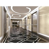 Wall tile ceramic 350x750mm