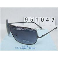 Wholesale men Polarized sunglasses New Female men sun glasses