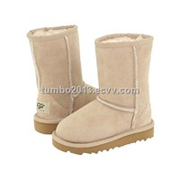 Winter Snow Boots women 2013 new hot shoes Production