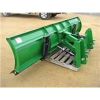 XCMG LW158   Loader  Parts
